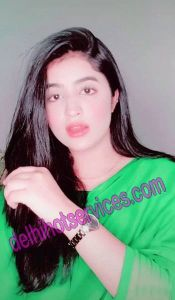 call girl contact number in Shahdara