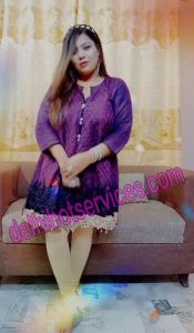 call girl contact number in Hauz Khas