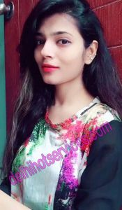 call girl contact number in Pitam Pura