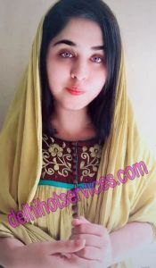 Manisha Agarwal escorts in Maharani Bagh