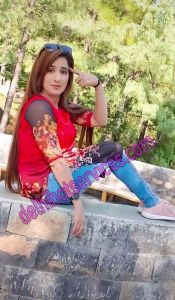 call girl contact number in Karol Bagh