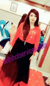 independent call girls in Babarpur