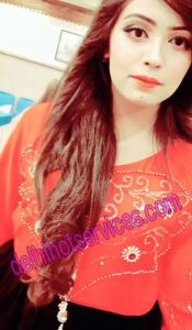 call girl contact number in Babarpur