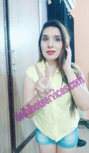 independent call girl Delhi