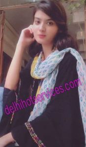 call girl contact number in Mehrauli