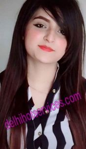 call girl contact number in Palam