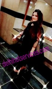 Maharani Bagh escorts mobile number with photo and rate