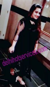 independent call girls in Nizamuddin